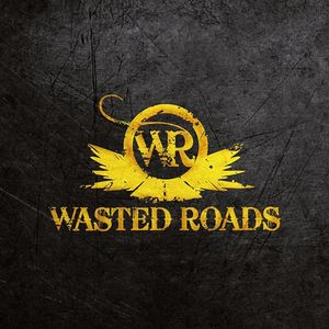 Wasted Roads