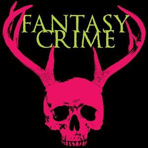 Fantasy Crime