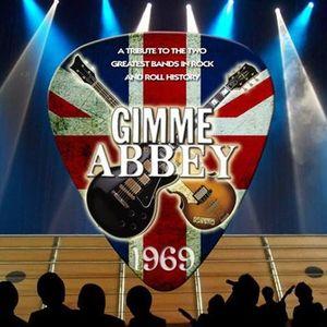 Gimme Abbey