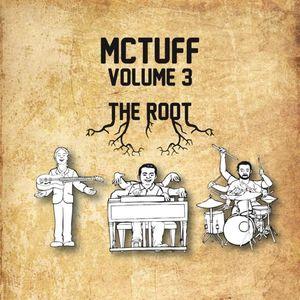 McTuff