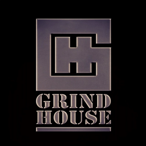 Grind_House