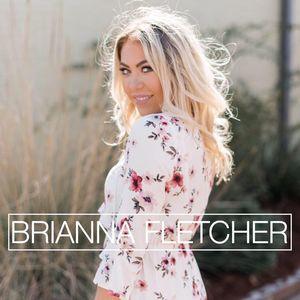 Brianna Fletcher Music