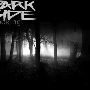 Dark Side Booking