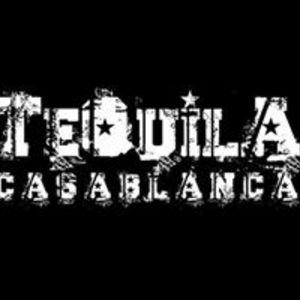 Tequila Casablanca