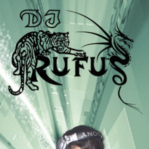 Dj Rufus