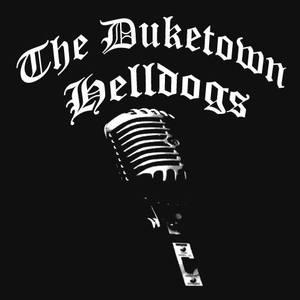 The Duketown Helldogs