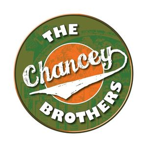 The Chancey Brothers