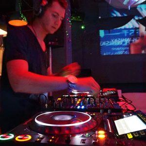 DJ FAZZY
