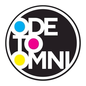 Ode To Omni