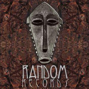 Random Records