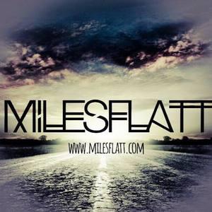 Miles Flatt