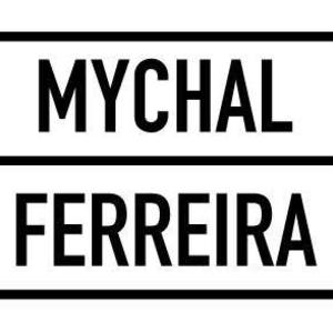 DJ Mychal Ferreira