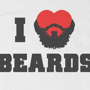 Euro Beard