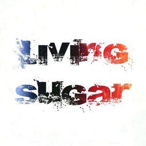 Living Sugar