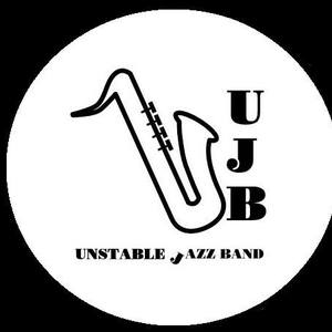 The Unstable Jazz Band