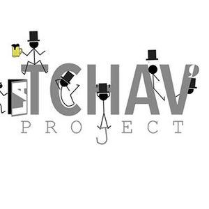 La Tchav' Project