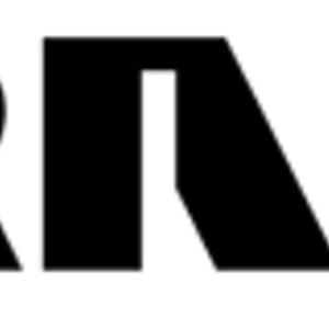 AuracoN