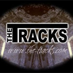 The Tracks - Band
