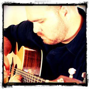 Donovan Raitt Music