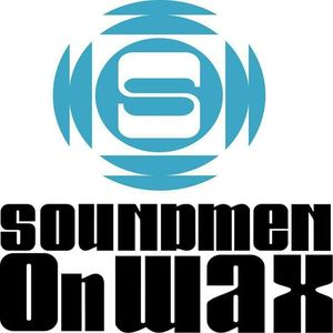 Soundmenonwax