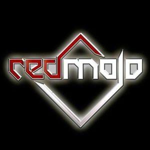 Red Mojo Music