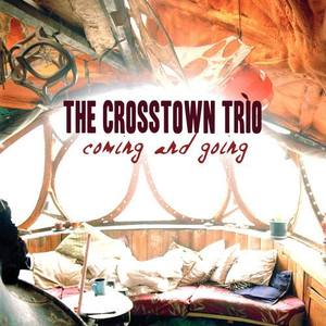 The Crosstown Trio