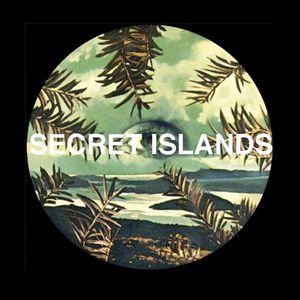 Secret Islands