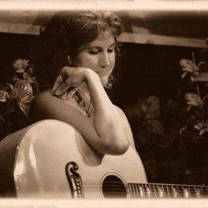 Amelia Blake Music Page