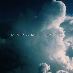 Madame Ruby