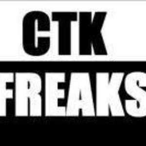 Ctk Freak & Bozko