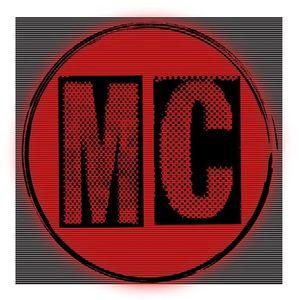 Mic Control