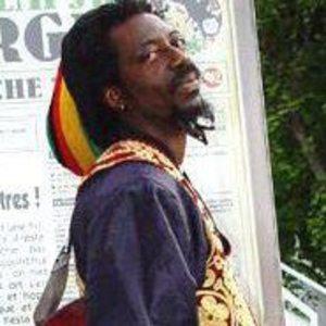 Jah Prince & The…