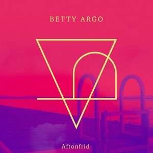 Betty Argo