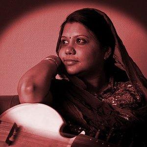 Sudeshna Sarod