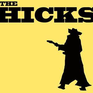 The Hicks