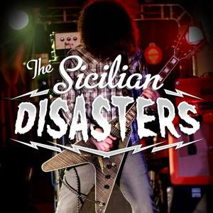 The Sicilian Disasters