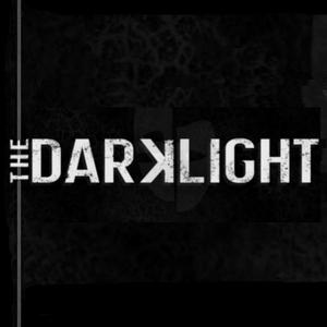 The Darklight