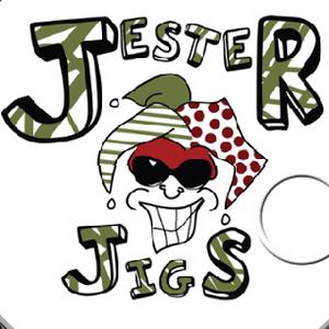 Jester Jigs