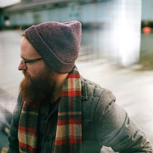 Aaron West and…
