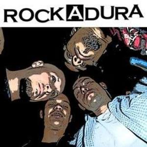 ROCKADURA