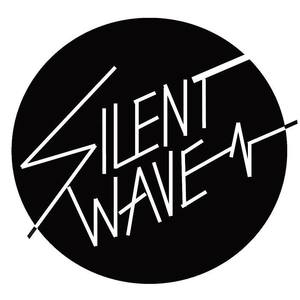 Silent wave