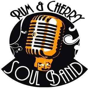 Rum & Cherry Soul Band