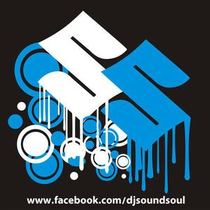 DJ Sound Soul Fan Page