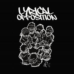 Lyrical Opposition