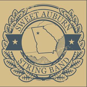 Sweet Auburn String Band