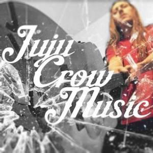 JuJu Crow