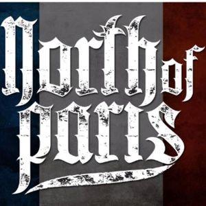 North Of Paris