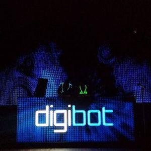 Digibot