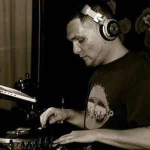 DJ Golden Touch