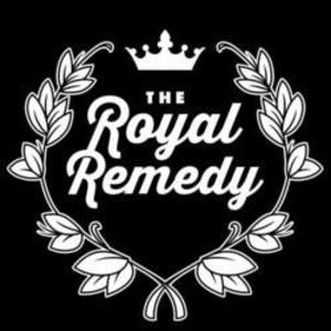 The Royal Remedy